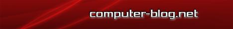 computerbanner02