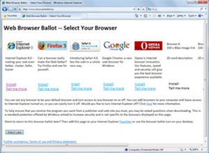 browserwin7