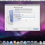 macmail01