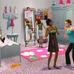 sims2_screenshot_01