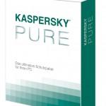 3d_kaspersky_pure_ger_miro