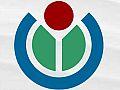 73192-760-wikimedia_logo