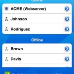 en_iphone_partnerlist