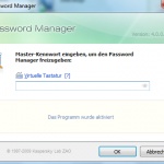 pwmanager01