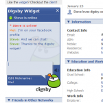 5_widget