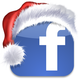 Facebook gruppen für spiele erstellen