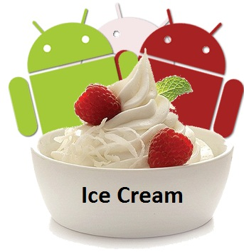 Android-Ice-Cream