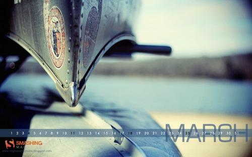 canoe_by_the_lake__52