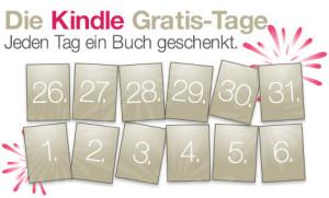 12_days_calendar-TCG-C-DE-470x285._V397759187_