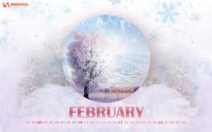 winter__40