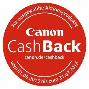 Canon_EOS_CB_Label_DE_RZ._V385805758_