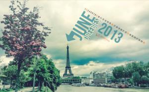 jun-13-i_love_paris-preview