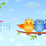 jul-13-Birds-preview