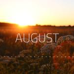aug-13-estonian-summer-sun-preview
