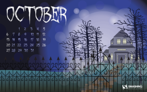 oct-13-misty-woods-preview