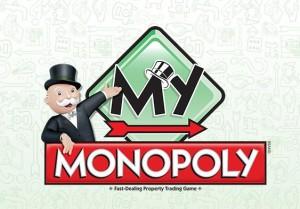monopo1