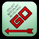 monopoly-icon