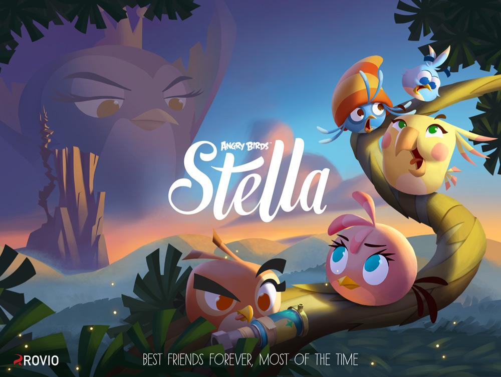stella01-54660d7d0d356742