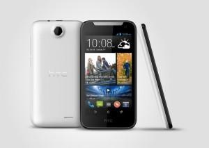 HTC-Desire-4