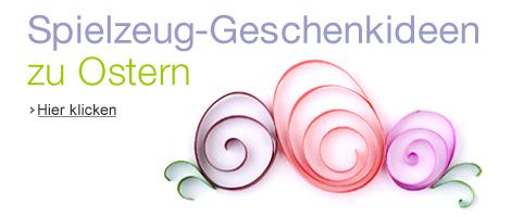 DE-Toys-Easter-Graphics_TCG-2014_470x200._V342855806_