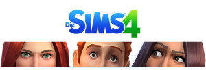ts4_header_DE-news