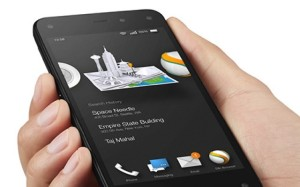 amazon-fire-phone-02_story