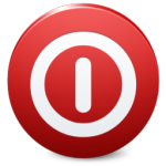 Sign-Shutdown-icon