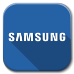Apps-Samsung-icon