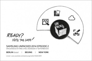 Samsung-Unpacked-2014-Episode-2-605x403