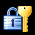 secrecy-icon