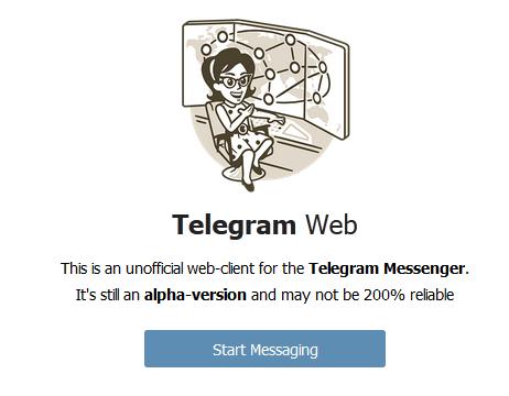 telegramweb1
