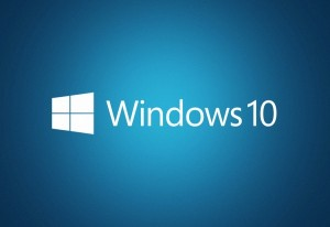 Windows-10-600x412